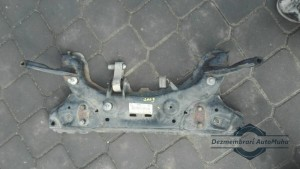 Cadru / jug motor  Mazda